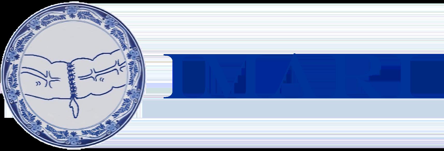 IMARI trial